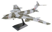 1/144 British Air Force strategic bombers Victor B.2 with etching parts