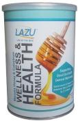 """Lazu"" - Wellness & Health Formula"