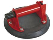 Perel HSCPRO Professional Vacuum Cup