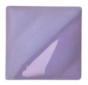 AMACO Velvet Lead-Free Non-Toxic Semi-Translucent Underglaze, 1 pt Jar, Lavender V-320