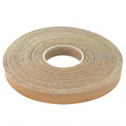 Craft & Hobby Tape 1.9cm Wide x 30 Yards
