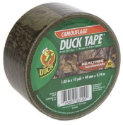 Duck Brand Duct Tape