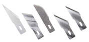 Excel Assorted Heavy Duty Blades