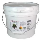 Palm Oil - Food Safe - Finest Quality - 11kg - In Pail - 12.3ls.