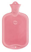 Sänger Rubber Hot Water Bottle - 2 Litres