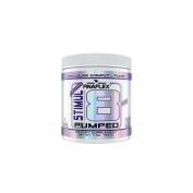 Stimul8 Pumped by FinaFlex