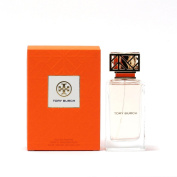 Tory Burch Ladies -  Eau De Parfum   Spray 100ml