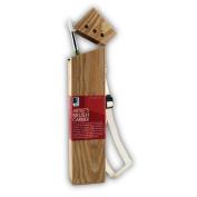 Brush Carrier 41cm
