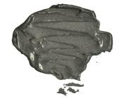 Speedball Water Soluble Block Printing Ink, 470ml, Pewter
