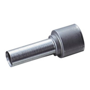 CARL Replacement Punch Kit - 0.7cm - Silver
