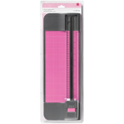 American Crafts Combo Blade Trimmer, 30cm