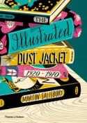 The Illustrated Dust Jacket