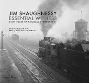 Jim Shaughnessy