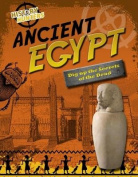Ancient Egypt (Edge Books