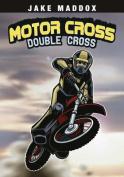 MotoCross Double Cross