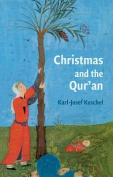 Christmas and the Qur'an