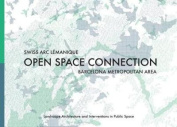 Open Space Connection