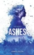 New World Ashes (New World)
