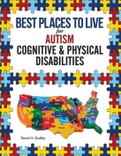 Best Places to Live for Autism
