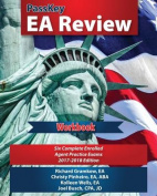 Passkey EA Review Workbook