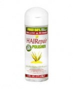 ORS hair repair polisher 6 oz 177.4 ml by ORS hair