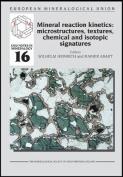 Mineral Reaction Kinetics