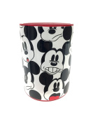 Disney Mickey Mouse Big Face Mickey Toothbrush Holder