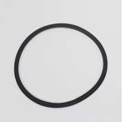 Replacement Silicone Ring for Ball freshTECH HarvestPro Sauce Maker