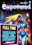 Empowered Volume 10: Volume 10