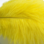 KOLIGHT®100pcs Ostrich Feather Gold 30cm - 36cm Natural Feathers Wedding, Party ,Home ,Hairs Decoration