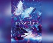 Unraveling  [Audio]