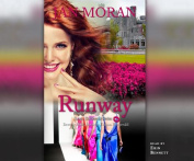Runway (Love, California) [Audio]