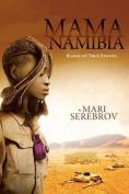 Mama Namibia
