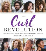 The Curl Revolution