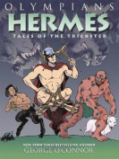 Hermes: Tales of the Trickster