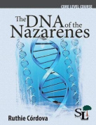 The DNA of the Nazarenes