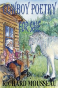 Cowboy Poetry for Sale
