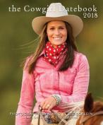 2018 Cowgirl Datebook