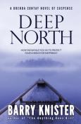 Deep North (Brenda Contay)