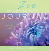 The Zen of Gardening Journal
