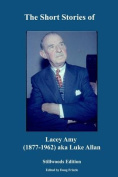 The Short Stories of Lacey Amy