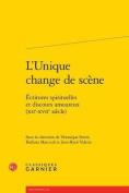 L'Unique Change de Scene [FRE]