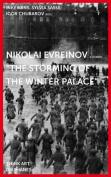 """Nikolaj Evreinov - """"The Storming of the Winter Palace"""""""