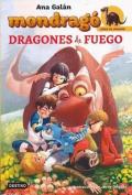 Dragones de Fuego [Spanish]