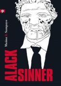 Alack Sinner [Spanish]