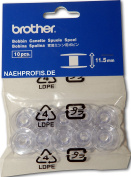 Brother Bobbins 11.5mm by Brother