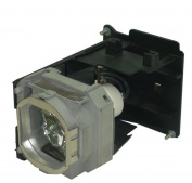 ROCCER VLT-XL650LP Projector Lamp for Mitsubishi HL650U,WL2650,WL2650U,WL639U,XL2550,XL650,XL650U