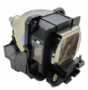 Roccer Projector Lamp ET-LAE700 / PT-AE700 for PT-AE700U, PT-AE700E, PT-AE700