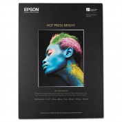 EPSS042330 - Hot Press Bright Fine Art Paper
