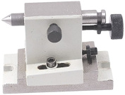 HHIP 3900-2406 Tailstock for 10cm Rotary Table #3900-2304